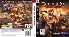 GoldenAxeBeastRider PS3 AT Box.jpg