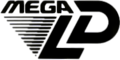 LaserActiveMegaLD logo.png