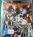 Lost Dimension PS3 AU cover.jpg