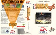NBALive96 MD EU Box.jpg