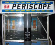Periscope machine1.jpg