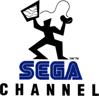 SegaChannel logo.png