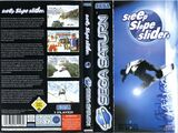 SteepSlopeSliders Saturn EU Box.jpg