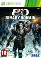 BinaryDomain 360 EU cover.jpg