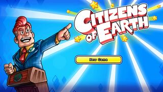 Citizens of Earth PS4 title.jpg