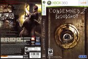 Condemned2 360 CA cover.jpg