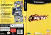 CrazyTaxi GC FR-NL Box.jpg