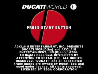 Sega Retro