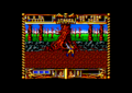 GoldenAxe CPC Stage1.png