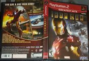 IronMan PS2 US gh cover.jpg