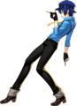 Persona 4 Dancing All Night Naoto.png