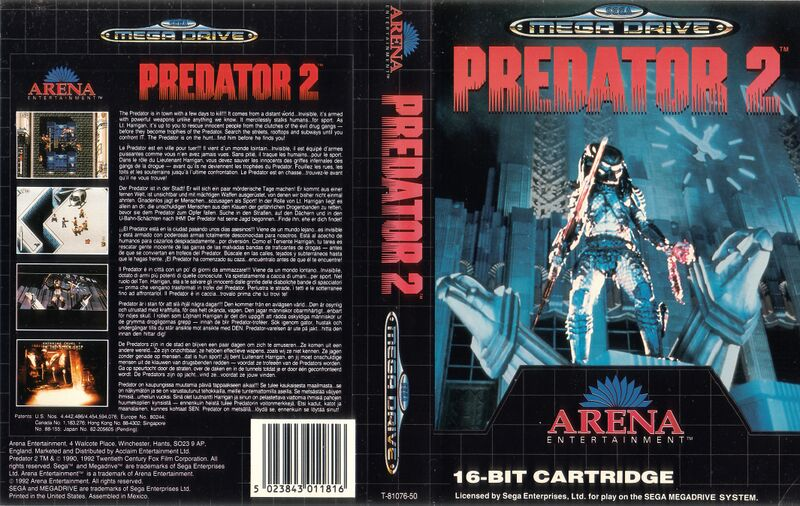File:Predator2 MD EU Box.jpg