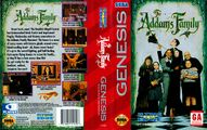 AddamsFamily MD US Box.jpg