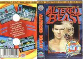 AlteredBeast CPC EU Box THS.jpg