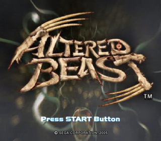 AlteredBeast PS2 title.png