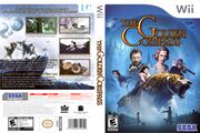 GoldenCompass Wii CA Box.jpg