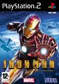 IronMan PS2 Aust cover.jpg