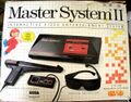 Thumbnail for version as of 00:39, 14 September 2014