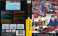 NHLPA93 MD EU Box.jpg