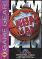 Nbajam gg us manual.pdf