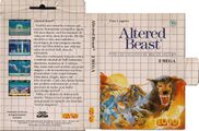 Altered Beast SMS BR Cover Alt.jpg