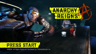Anarchy Reigns title screen.png