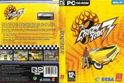 CrazyTaxi3 PC NL cover.jpg