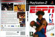 ESPNNBA2K5 PS2 ES Box.jpg