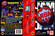 NBAJam MD US Box.jpg