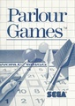 Parlourgames sms us manual.pdf