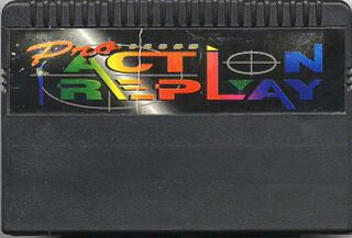 ProActionReplay Saturn Black.jpg