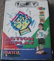 ActionReplay EU MD box.jpg