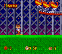 Bubsy Chapter5.png