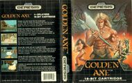 GoldenAxe MD CA Box.jpg