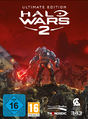 Halo Wars 2 PC Ultimate Edition DE box art.png