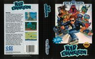 Kidchameleon md us cover.jpg