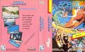 SpaceHarrier CPC ES Box Disk.jpg