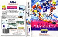 WinterOlympics SMS UK Box.jpg