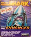 GameShark US Older Saturn Box Front.jpg