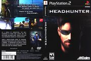 Headhunter PS2 US Box.jpg