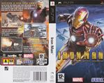 IronMan PSP UK Box.jpg