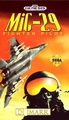 Mig29 md us manual.pdf