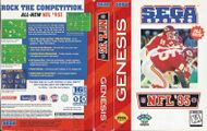 NFL95 MD US cover.jpg