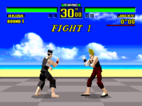VirtuaFighter 32X Widescreen2 PAL.png