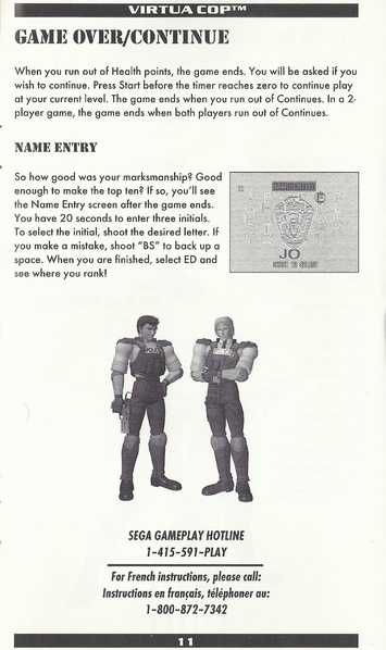 File:Virtuacop sat us manual.pdf