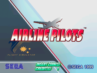 AirlinePilots title.png