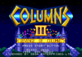ColumnsIII Title.png
