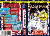 ShadowDancer Spectrum UK Box Kixx.jpg