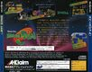 SpaceJam Saturn JP Box Back.jpg