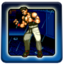 StreetsOfRage2 Achievement PerfectBoss.png